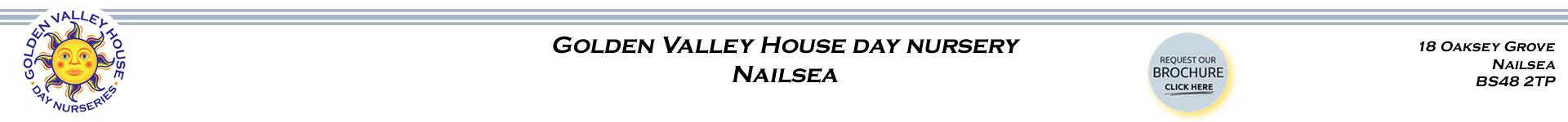 Day nursery Nailsea | Nursery Nailsea | Children's Nursery | near Bristol